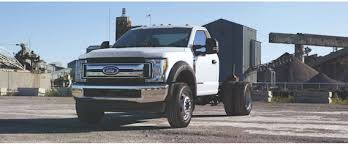 How Much Can A 2019 Ford Super Duty Tow Great Lakes Ford