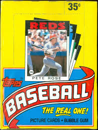 Check spelling or type a new query. 1986 Topps Baseball Card Price Guide Sports Card Radio