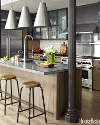 industrial kitchen furniture. Joshua McHugh Industrial Kitchen Furniture