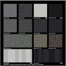 carpet texture tile. 17_semaless-carpets-tile-texture-grey_a Carpet Texture Tile