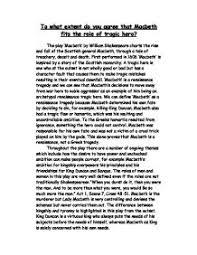 top dissertation writing service gb resume cover letters templates drivers essay apptiled com unique app finder engine latest reviews market news amazon com genre matters