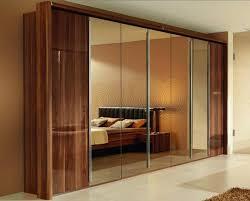 bathroom Mirror Sliding Closet Doors Diy Canada Lowes Bunnings