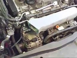 vw pat 2 8 v6 engine diagram wiring diagram for car engine 3 1 liter gm engine diagram exhaust in addition 2 8 vr6 engine diagram further vw