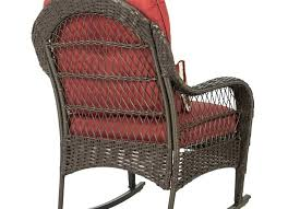 rustic rocking chairs rustic rocking chair beautiful furniture rustic rocking chairs brown wicker rocker wood and
