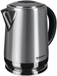 <b>Redmond RK</b>-<b>M1482</b>: купить <b>чайник</b> электрический <b>Редмонд</b> в ...