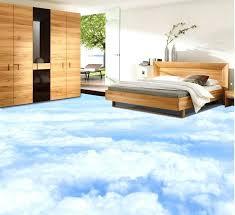 3d bedroom design. 3d Bedroom Design Floor Tiles For Bedrooms Realistic Designs Prices Where To Buy .