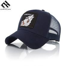 Buy <b>baseball cap men</b> and get free shipping on AliExpress.com
