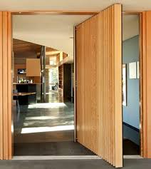 Pivot Door Modern Doors For Sale - Exterior pivot door