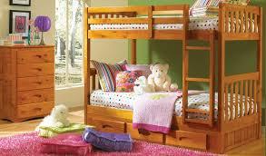 bedroom furniture bunk beds. wonderful beds honey bedroom furniture packages in bunk beds