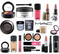 mac cosmetics mac makeup kit