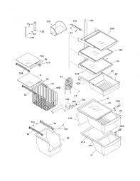 electrolux dishwasher parts. medium size of dishwasher:frigidaire dryer parts electrolux dishwasher buy frigidaire d
