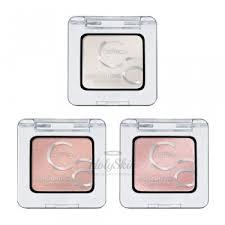 <b>Highlighting</b> Eyeshadows <b>тени</b>-хайлайтер для макияжа от catrice ...