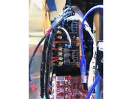 we didn t start the fire add mosfet s to your 3d printer modern i ve