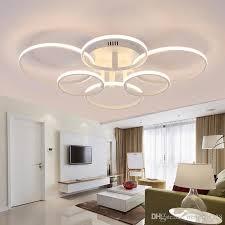 living room led lighting design. Led Lighting Ideas For Living Room 2018 New Design Ceiling Light  Dining Bedroom Living Room Led Lighting Design