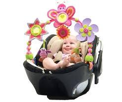 convertible car seat toys car seat toys recaro proride convertible car seat babies r us