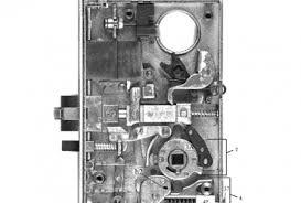 schlage deadbolt parts diagram car parts and wiring diagram images schlage deadbolt parts diagram car parts and wiring diagram images schlage door lock parts diagram