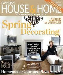 interior design magazine pdf home design magazines page 1 luxury home design magazine pdf amazing
