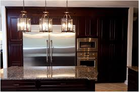 Track Lighting For Kitchen Island Kitchen Kitchen Island Pendant Lighting Modern 11 Stunning