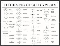 Wiring Schematic Symbols Chart Electrical Schematic Symbols Chart Get Rid Of Wiring