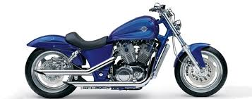 custom bike parts cruiser motorcycle accessories highway hawk