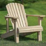 twin adirondack chair plans. Adirondack Chairs Simple Chair Plans Inspirational Rockler  Templates With Plan Twin Adirondack Chair Plans
