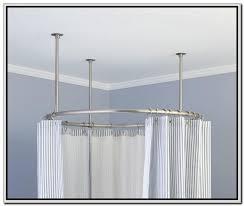round shower curtain round shower curtain rod made from metal round shower curtain rail nzqa round shower curtain shower curtain rods