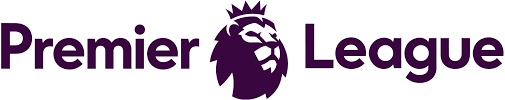 The free images are pixel perfect to fit your design and available in both png and vector. Premier League Logo Fifplay