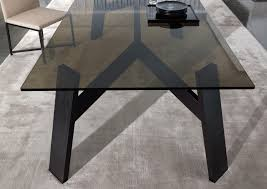 charming infinity furniture dining table lazy