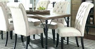 wayfair dining room chairs dining table sets glass dining table remarkable dining room sets dining room chairs tables design wayfair dining room table