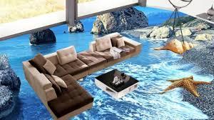 Epoxy Flooring 3d Designs Amazing 3d Epoxy Floor Design Ideas