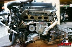 JDM 3S-GE BEAMS VVTi ENGINE & 6 SPEED MANUAL TRANSMISSION – 718-479-5970