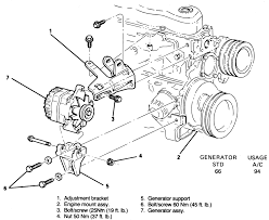automotive alternator wiring diagram automotive alternator wiring diagram pontiac alternator image on automotive alternator wiring diagram