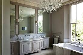 taupe wall color elegant bathroom with taupe walls living room color schemes taupe