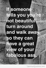 Funny Beautiful Women Quotes Best of Beautiful Women Quotes Tumblr Funny Beautiful Woman Quote Strong