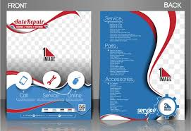 How To Do Flyers Designing And Printing Flyers That Impress In 7 Easy Steps