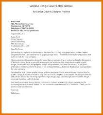 Sports Management Cover Letters 9 10 Sports Management Cover Letter Juliasrestaurantnj Com