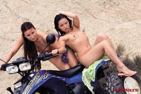xxx porn dot mIllogh Claudia Rossi Lady May Quad Desert Anal Fury