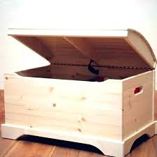 wood toy boxes wooden toy box bench child bench wood toy box wooden house built to wood toy boxes