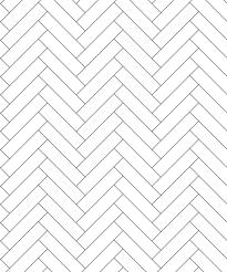 Tile Progress Wallpaper, Simple Tile ...