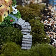 Diy Stepping Stones Online Get Cheap Stepping Stones Garden Aliexpresscom Alibaba