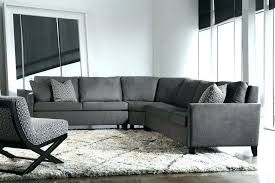 natuzzi leather sofa costco leather sofa cool leather sofa fabulous interior awesome leather sofa sets leather