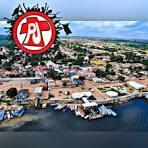 imagem de Vitória do Xingu Pará n-11