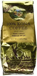 Are hawaiian coffee beans just not that good? Top 6 Best Kona Coffee Beans A Taste Of Hawaii Coffee Or Bust