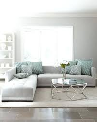 small grey sofa awesome light grey couch elegant light grey couch about remodel sofas and couches small grey sofa