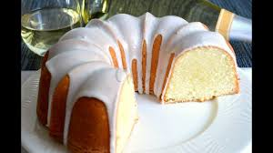 Moscato Pound Cake Old Fashioned Pound Cake Recipe With A Moscato