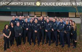 Image result for photo sacramento police department