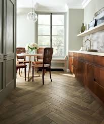 most popular flooring in new homes wood grain tile next to hardwood wood floors in kitchen vs tile labor cost to install tile per square foot transition