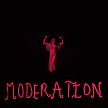 Florence And The Machine Charts Moderation Song Wikipedia