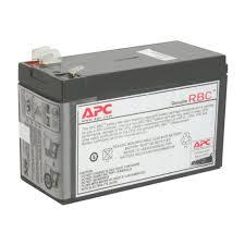 <b>Аккумулятор Fenix 21700</b> 5000 mAh ARB L21 5000 - Чижик