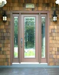 oval glass front door lovely all glass front door decorating glass front door curtain ideas oval